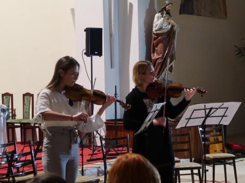 Adventný koncert 06