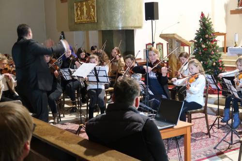 Adventný koncert 33